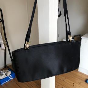 Episode håndtaske