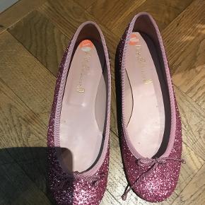 Pretty Ballerinas Flats