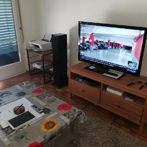 Grand studio calme meublé à louer