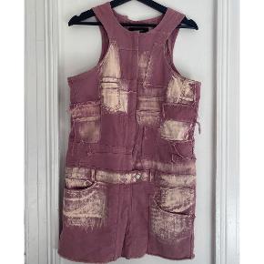 Isabel Marant kjole