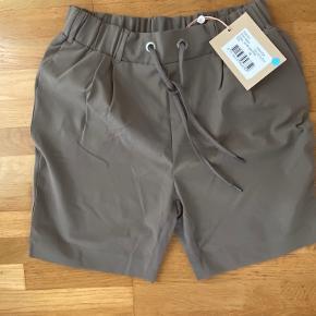 Kaffe shorts