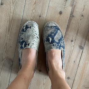 Silverblack andre sko & støvler