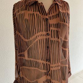 Villa Collection skjorte