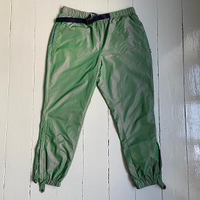 Columbia andre bukser & shorts