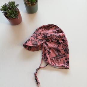 Petit by Sofie Schnoor badetøj