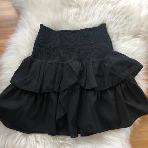 Neo Noir nederdel brugt få gange str XS