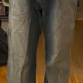 Episode jeans
