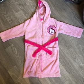Hello Kitty andet tøj til piger