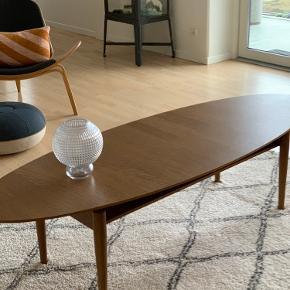 IKEA STOKHOLM sofabord (tidligere model)