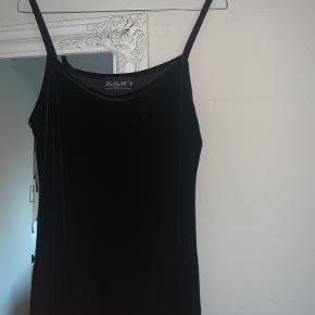 Lulu H kjole eller nederdel