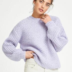 Envii sweater
