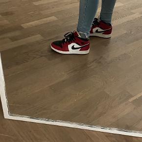 Nike Sb sneakers