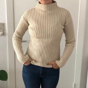Rene Lezard sweater