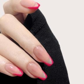 Shein Negle & manicure