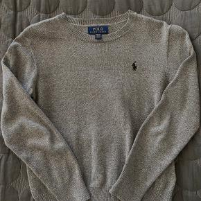 Polo Ralph Lauren overdel