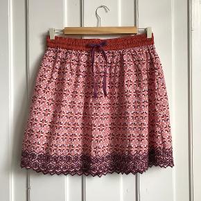 Bensimon nederdel