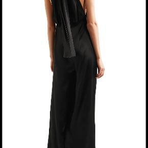 ROTATE kjole eller nederdel