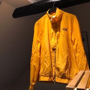 Han Kjøbenhavn jakke. Brugt meget få gange  MP 800