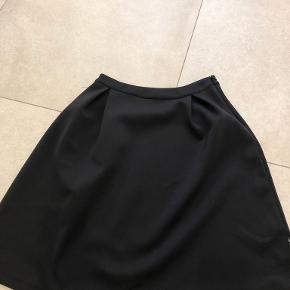 Cost:bart nederdel