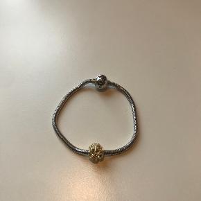 Christina Jewelry & Watches armbånd