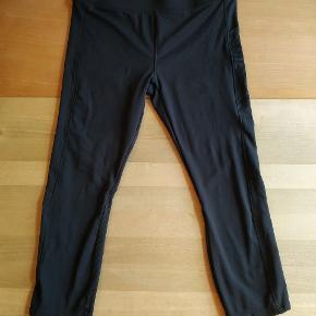 Decathlon bukser & tights