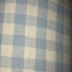 De populære ternede bukser i blå💙 skriv pb hvis at du er intra😌
