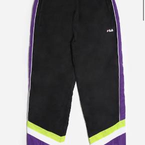Fila bukser & tights