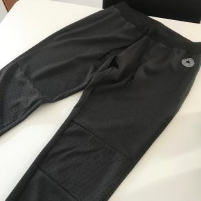 Converse bukser