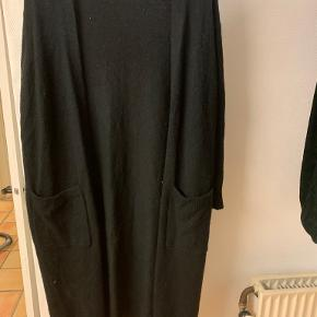 MbyM cardigan