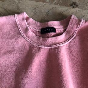 New Look Pink Sweatshirt
