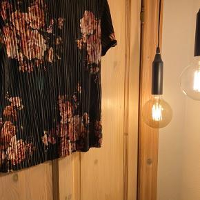 VILA t-shirt