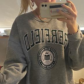 About Vintage sweater