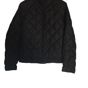 Polo Ralph Lauren jakke