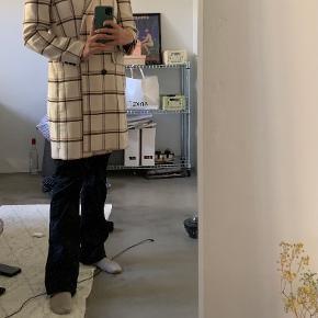 In Wear frakke