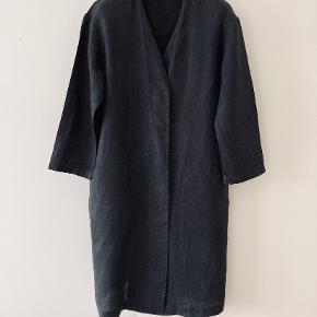 Muji kimono