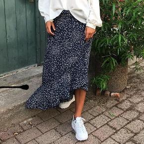 Så skøn nederdel