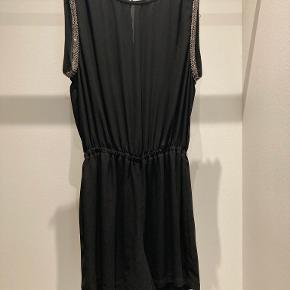 Selected Femme tøj