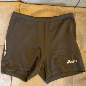 ASICS andre bukser & shorts