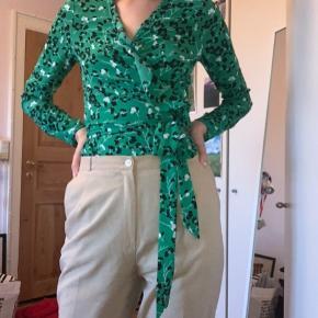 Slå om kjole der også kan bruges som top:)