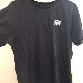 Polar Skate Co. t-shirt