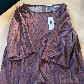 Super fin skjorte i Succo ny stadig med prismærke