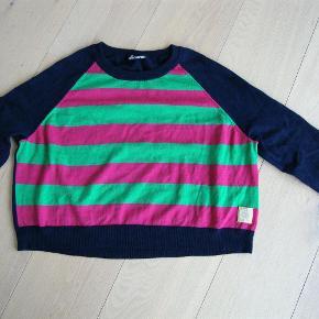 Danefæ: Secondhand fashion på Trendsales.