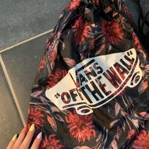 Vans anden taske