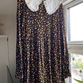 Vintage Supply kjole