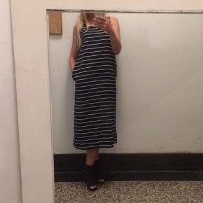 Nue notes kjole