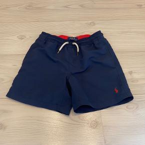 Polo Ralph Lauren Andet tøj til drenge