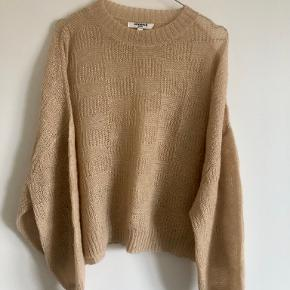 Sweewë sweater