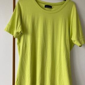 Carla du Nord t-shirt