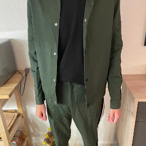 Samsøe & Samsøe Andet jakkesæt