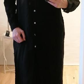 Tiffany kimono